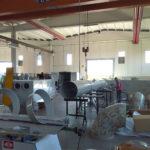 Easytecg al lavoro a Cividale