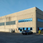 Easytech, servizi industriali